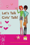 folder Girls' Talk